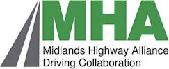 Winners of Midlands Highways Alliance announced image