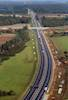 £105m A11 dualling scheme completed  image