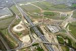 £200m road schemes to deliver economic boost in Bedfordshire image
