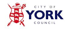 £2m additional funding to improve York's roads image