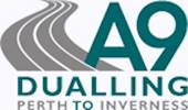 A9 dualling design work attracting interest image