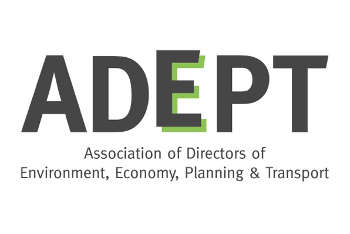 ADEPT hails DfT funding as step towards smart highway live labs image