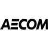 AECOM: Gender imbalance must be addressed at apprenticeship level image