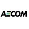 AECOM bags £25m deal with HE image
