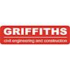 Alun Griffiths wins Hereford link road job image