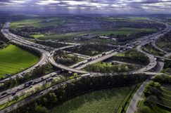 Amey makes friends in the north with £180m Area 12 deal image
