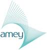 Amey to start new £6m Scottish traffic deal in October image