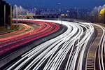 Asset management software to be used by Highways Agency image