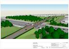 Balfour Beatty awarded £9.3m road bridge scheme image