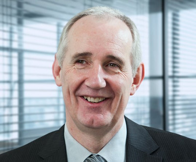 Balfour Beatty sees profit rise despite new AWPR loss image