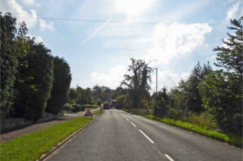 Balfour scoops £217m Lincolnshire roads deal image