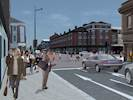Balfour wins £10m Lincoln East-West link road contract image
