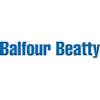 Balfour wins £130m M20 lorry park contract image