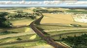 Balfour wins £35m Perth Transport Futures contract image