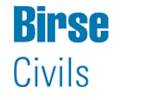 Birse wins £13m Welsh road job image