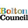 Bolton making switch to LED lighting image