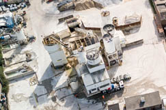 Breedon keeps Cemex acquisition at arms length image