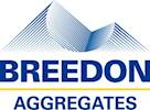Breedon wins £10m A9 contract image