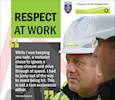 Buckinghamshire launches respect campaign image
