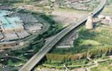 Builder wanted for £24m link road image
