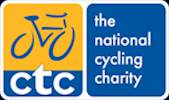 CTC wants more investment in cycling image