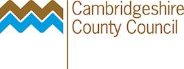 Cambridgeshire launches road repair blitz image