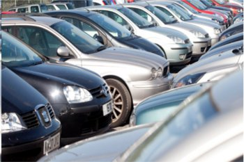 Campaigners claim partial victory on maximum parking standards  image