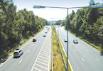 Carillion starts vital A23 road upgrade image