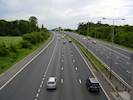 Carillion wins M6 construction contract image