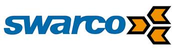 Changes at Swarco image