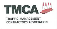 Changes at TMCA image