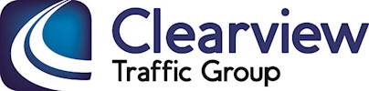 Clearview works with Amey in Scotland image