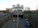 Clyde Tunnel needs open heart surgery image