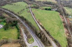 Consortium named for £500m final A465 sections image