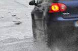 Cumbria roads receive funding boost image