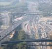 Dartford Crossing rural when it comes to air quality image