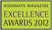Deadline looming for Highways award entries image