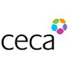 Deliver infrastructure projects now, CECA warns image