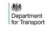 DfT invites feedback on funding consultation image