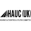 DfTs head of local roads gives keynote at HAUC convention image