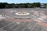 'Dutch-style' roundabouts could be seen in London image