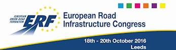 ERF and RSMA to host first European Road Infrastructure Congress image