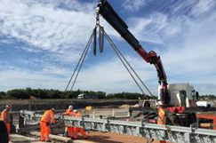 East of England set for £114m strategic roads investment image