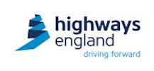 Electric highways technology to be trialled off road image