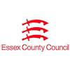 Essex CC trialling new road markings image