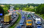 Essex public back A12 widening image