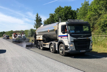 Eurovia UK launches fourth highways business arm image
