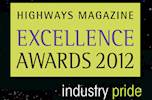Excellence awards winners: Full List image