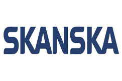 Exclusive: Skanska puts infrastructure services business up for sale image