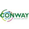 FM Conway wins £56m contract for East Sussex highways work image